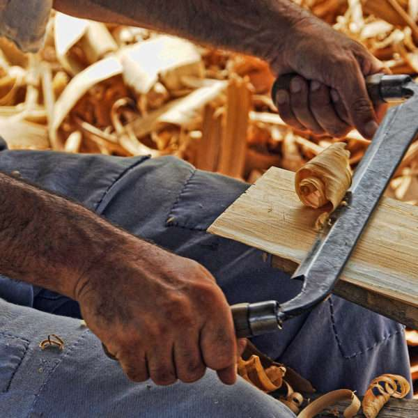 Highly Skilled Lead Carpenters Wanted