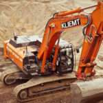 jobs near me  excavators